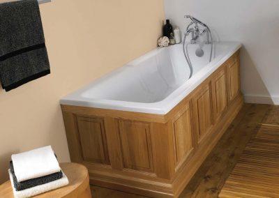 Astoria Deo Bath