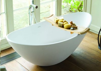 Breeze Bath 2
