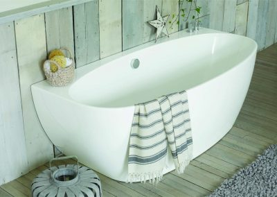 Cove Bath 2