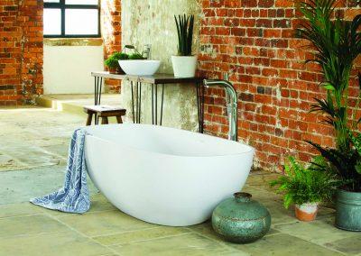 Dawn Bath 3