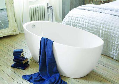Fjord Bath 1