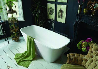 baths, taps, bathrooms