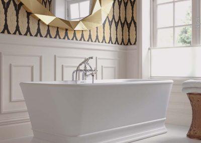 Kew Bath