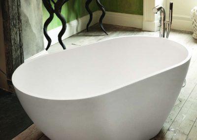 MIst Bath 1