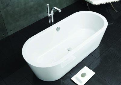 Marsh Bath 1