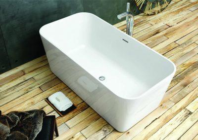 Pool Bath 1