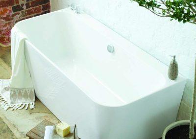 River Bath 2