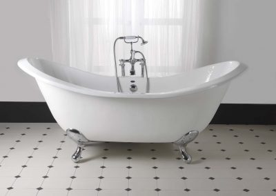 White Bath_HR